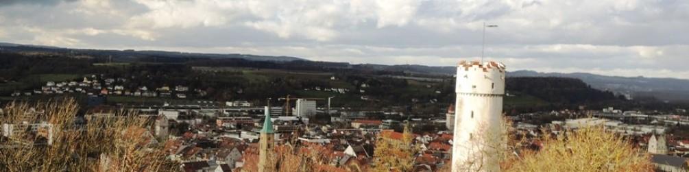 Schwäbischer Albverein | Ortsgruppe Ravensburg